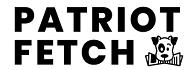 Patriot Fetch - Conservative News Daily